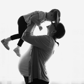 VGP_Toowoomba Maternity Photographer _207